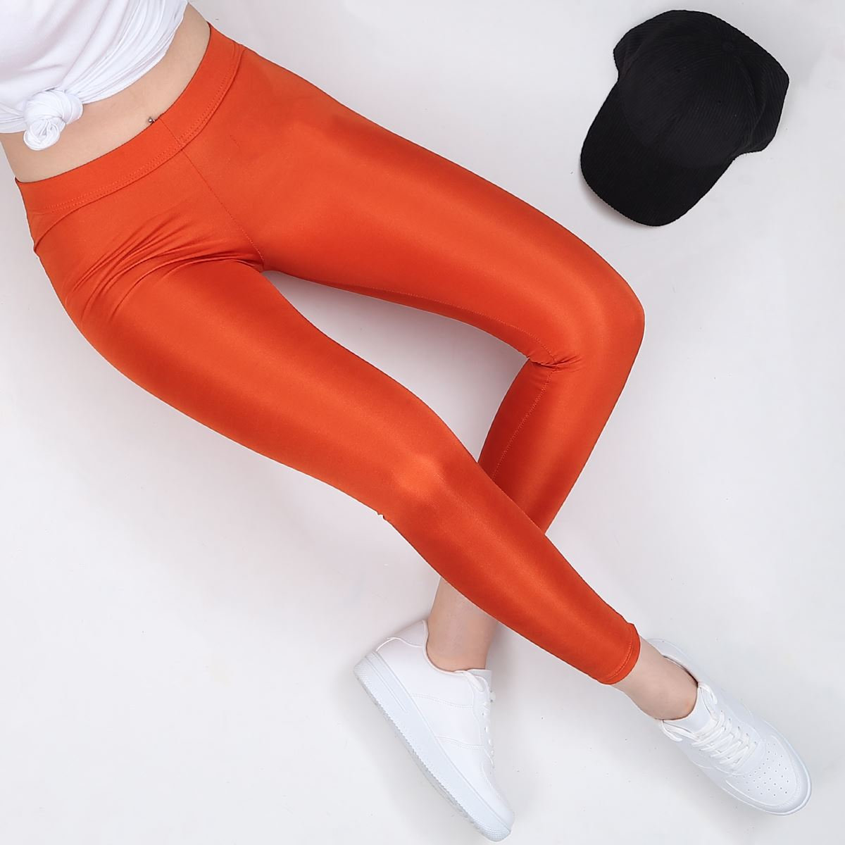 Oranj Disco Tayt TYT045