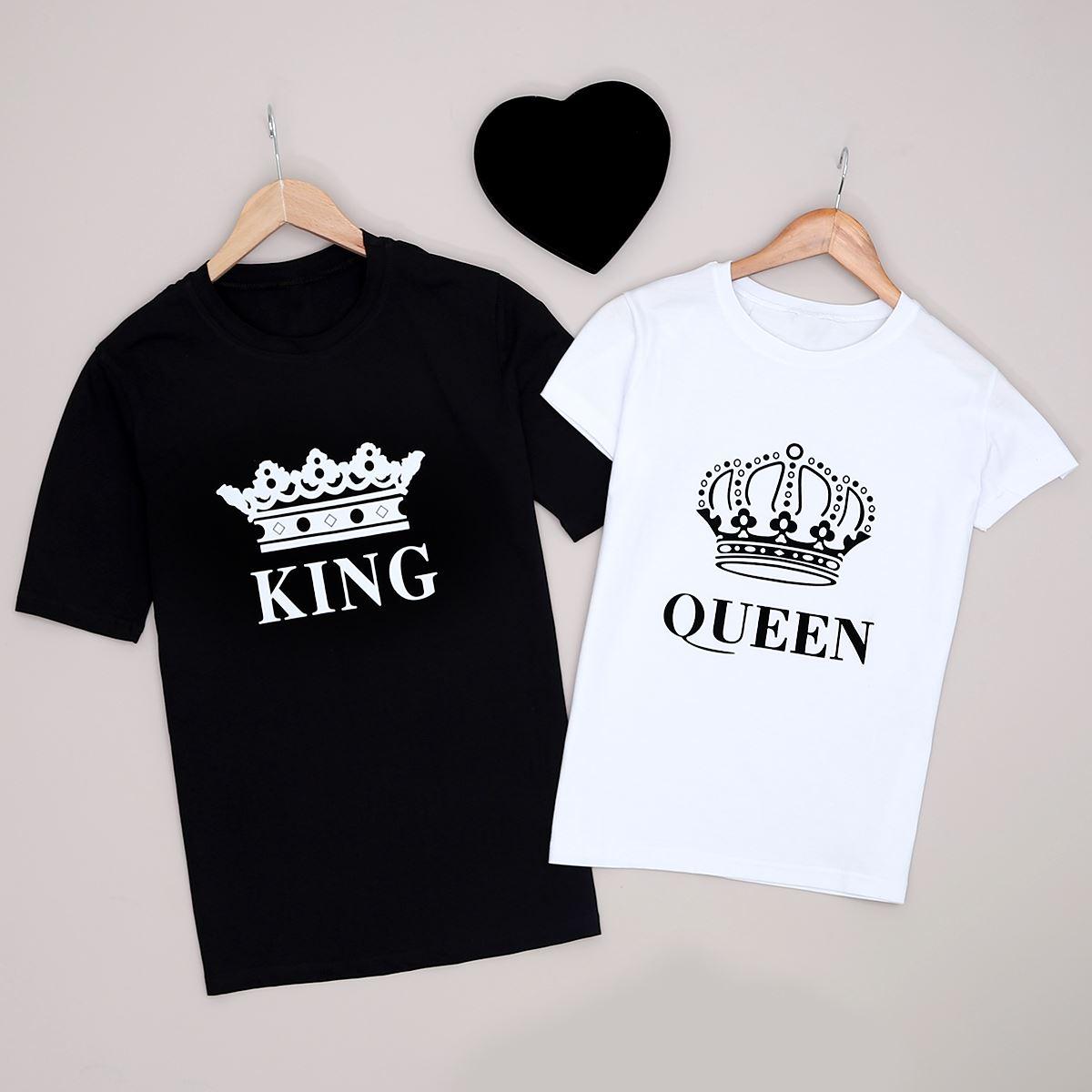 Queen Beyaz Sevgili Kombini Kadın SVG181
