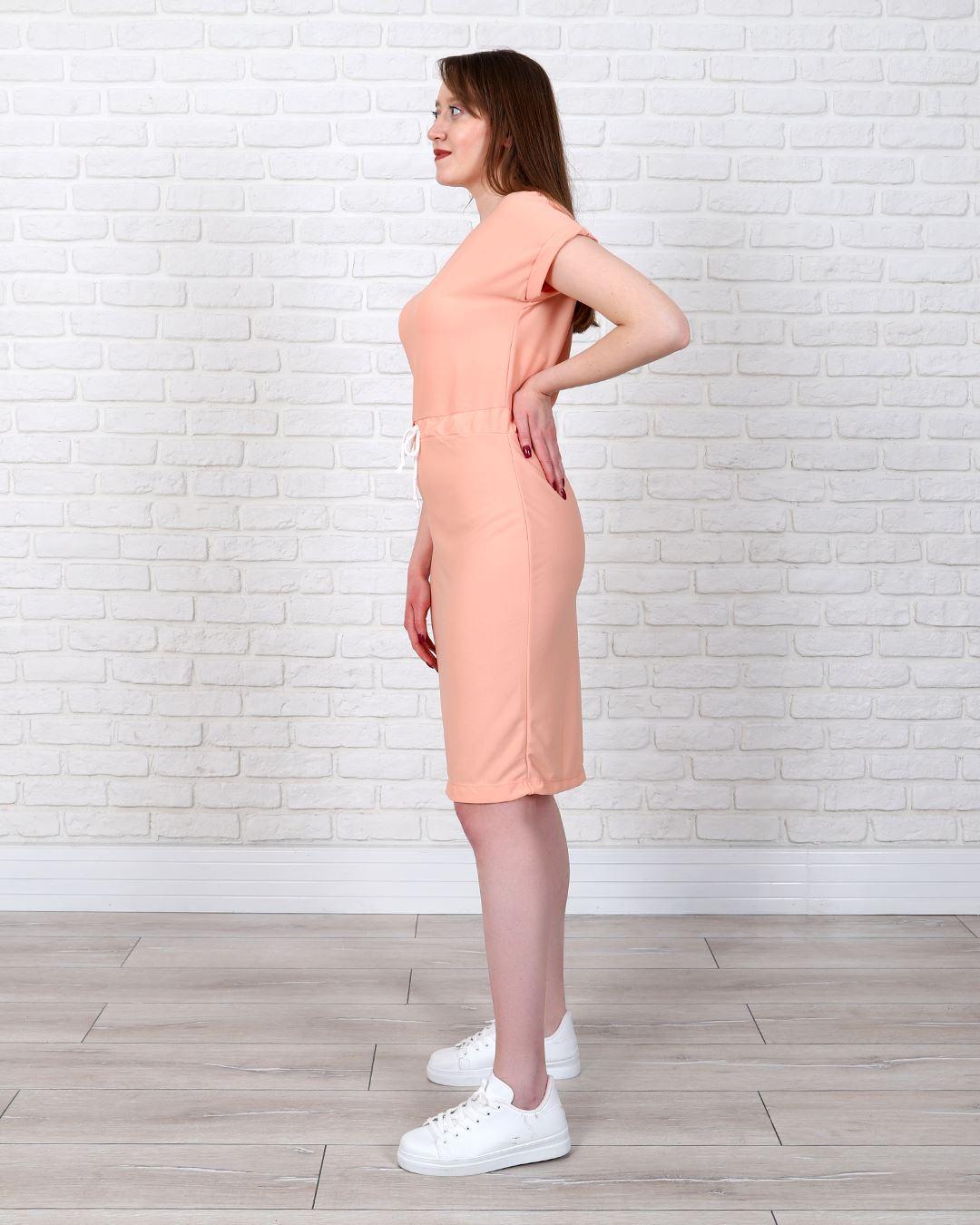 Somon Elbise ELB523