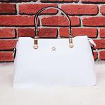 Beyaz Çanta CNT176